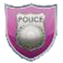 Police-badge-PNG-72x72