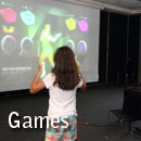 Games-Teen-Center