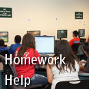 Homework-Help-Teen-Center