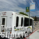 Teen-Center-Shuttle-Pick-Up
