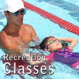 Recreation Classes-265x265