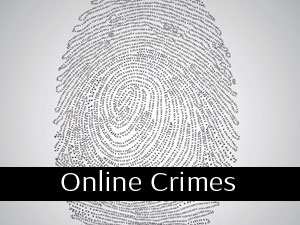 Online-Crimes-Button