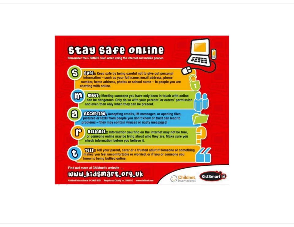 6_Stay Safe Online
