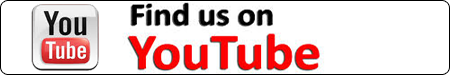 YouTube Find us on YouTube
