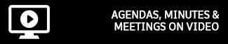 Agendas-Meetings-Buttons