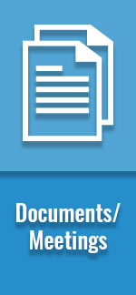 Documents-Meetings
