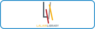 L.A. law library
