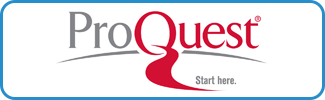 Pro Quest newspaper article search