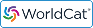 World Cat - search the catalogs of the world's libraries