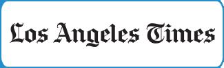 L.A. Times search