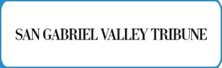San Gabriel Valley Tribune search