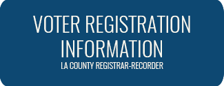 VOTER REGISTRATION INFORMATION LA COUNTY REGISTRAR-RECORDER