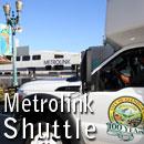 130-x-130-Transportation-Page-METROLINK-SHUTTLE