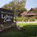 La-Fetra-Sign-130-x-130