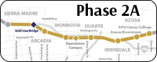 phase-2a