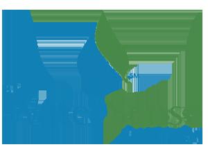 watersense_logo-300x225